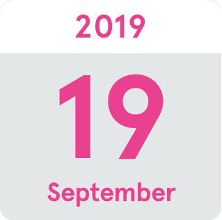 Sundsvall Business Awards - 19 september 2019
