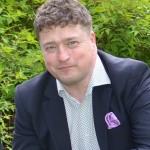 Tommy Ytterström