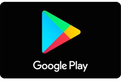 På Google Play