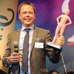 Henrik-Björklund-mindre