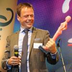 Henrik-Björklund-mindre1