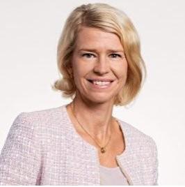 Linda Swärd